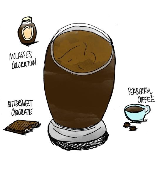BlackAlbert