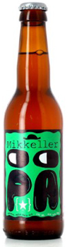 mikkeller-double-eye-bttl
