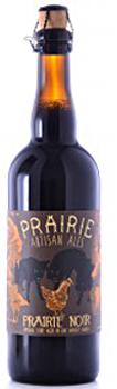 prairie-noir-bttl
