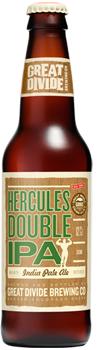 hercules_doubleipa_bttl