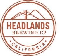 headlands3