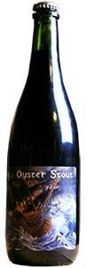 uprght_oyster_bttl