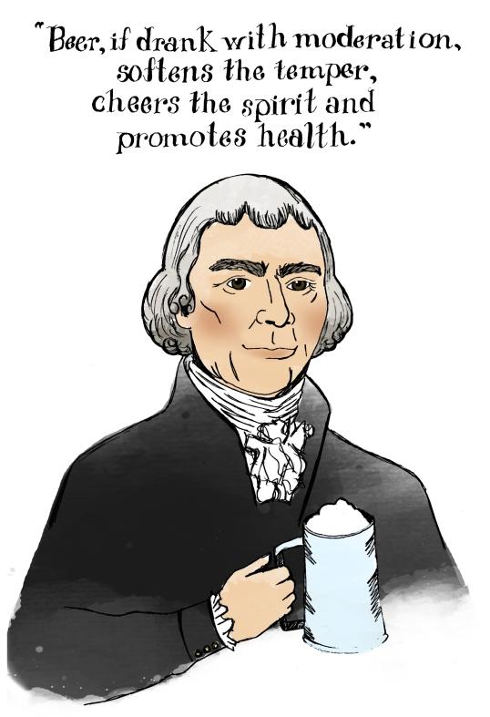 Jefferson_Beer_Pourtrait